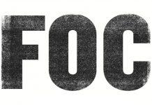 FOC là gì?