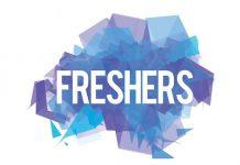 Fresher là gì