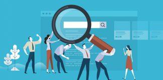 tra cứu thông tin doanh nghiệp