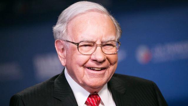 người giàu nhất thế giới