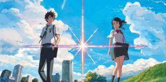 phim hoạt hình anime chiếu rạp hay nhất