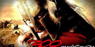 phim thần thoại Hy Lạp hay nhất mọi thời đại