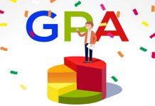 GPA là gì