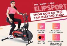 kinh nghiệm mua xe đạp tập thể dục