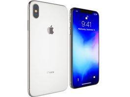đánh giá Iphone xs max 1 sim và 2 sim
