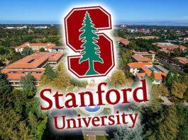 Các trường đại học tốt nhất thế giới