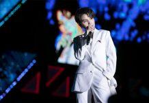 ca sĩ việt nam nổi tiếng thế giới