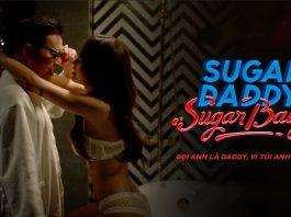 Sugar baby sugar daddy là gì