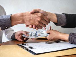 cách deal lương hiệu quả