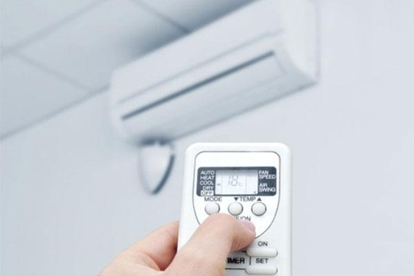 cách tiết kiệm điện khi ở trọ