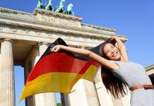 Du học Đức ngành kinh tế